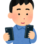 ASUS Zenfone 2 laser×楽天モバイルがとにかく安い!